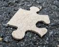 puzzle-piece-fragment-1