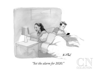 will-mcphail-set-the-alarm-for-2020-new-yorker-cartoon
