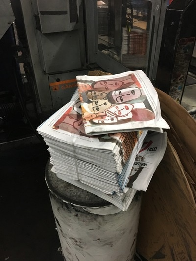 stack-of-papers-img-20170105-152333
