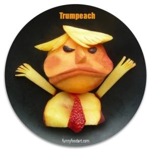 trumpeach-lr